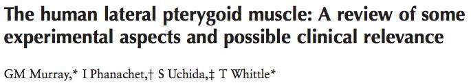 Australian Dental Journal 2004 Vol.49-1