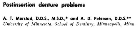 JPD 1968 Vol.19-1