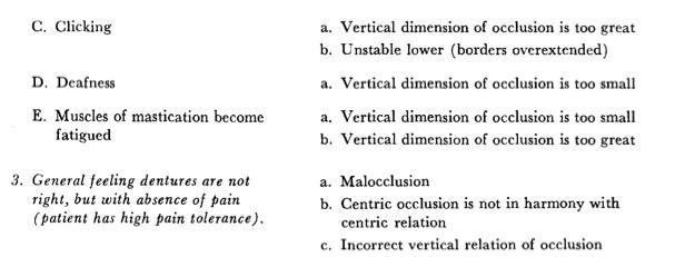 JPD 1968 Vol.19-6