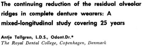 JPD 1972 Vol.27-1