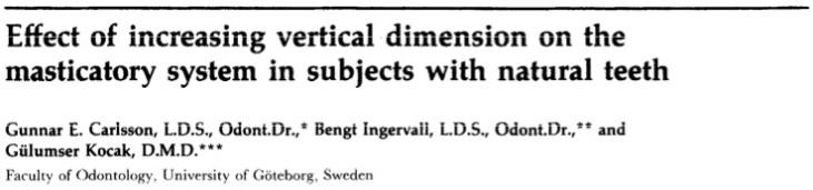 JPD 1979 Vol.41-1