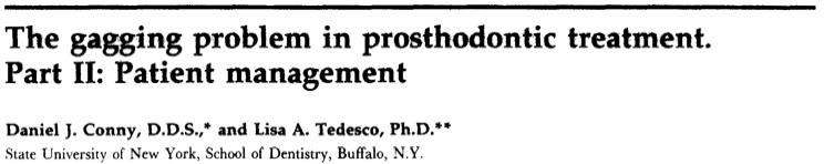 JPD 1983 Vol.49-2