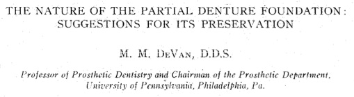 JPD 1952 Vol.2-1