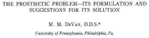 JPD 1956 Vol.6-1
