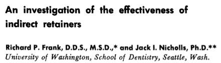 JPD 1977 Vol.38-1
