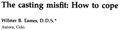 JPD 1981 Vol.45-1