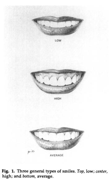 JPD 1984 Vol.51-2