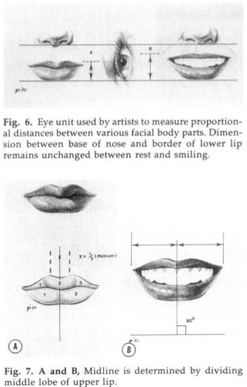 JPD 1984 Vol.51-3