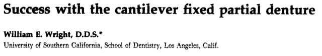 JPD 1986 Vol.55-1