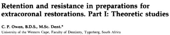 JPD 1986 Vol.56-1