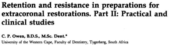 JPD 1986 Vol.56-2
