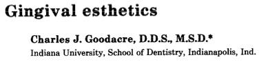 JPD 1990 Vol.64-1