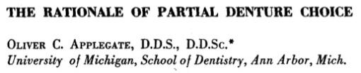 JPD 1960 Vol.10-1