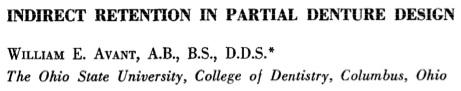 JPD 1966 Vol.16-1