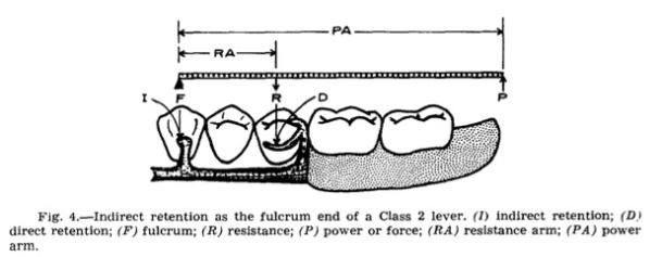 JPD 1966 Vol.16-3