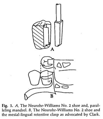 JPD 1978 Vol.39-2