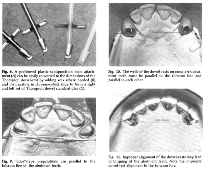 JPD 1978 Vol.39-6