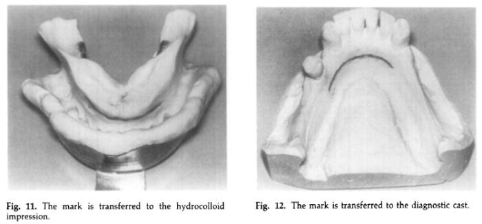 JPD 1980 Vol.43-4