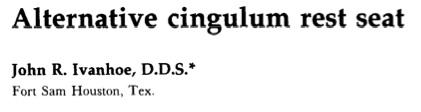 JPD 1985 Vol.54-1