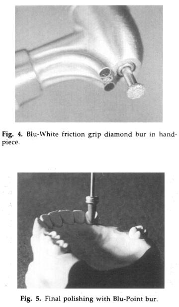 JPD 1985 Vol.54-4