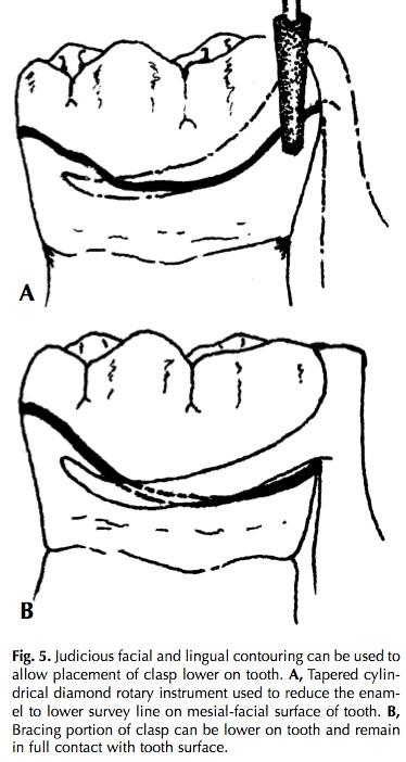 JPD 1999 Vol.82-4