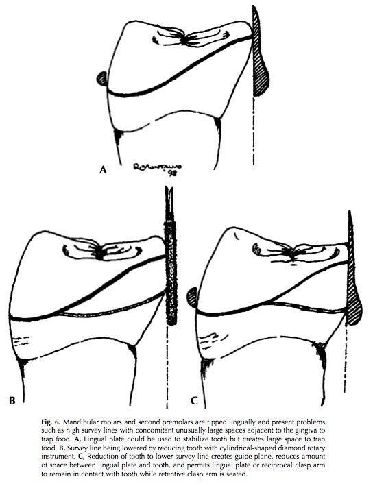 JPD 1999 Vol.82-5