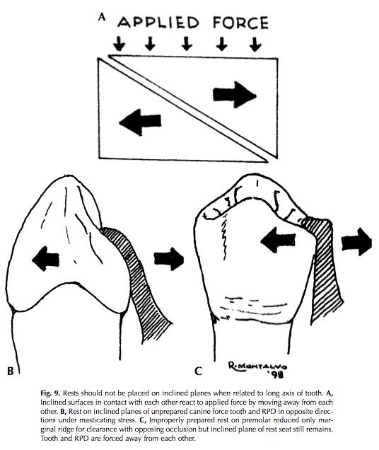 JPD 1999 Vol.82-7