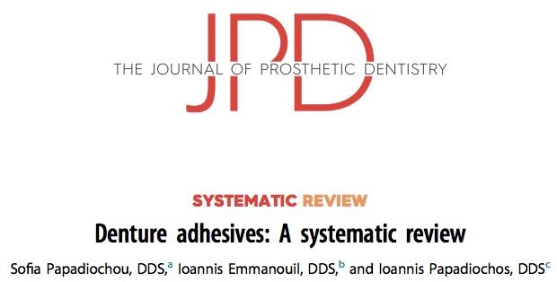 JPD 2015 Vol.113-1