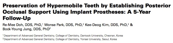 J Prosthodontics 2015 Vol.24-1