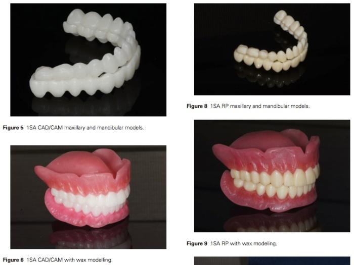 J Prosthodontics 2015 Vol.24-3