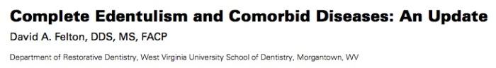 J Prosthodontics 2016 Vol.25-1