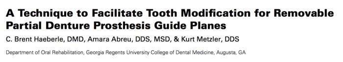j-prosthodontics-2016-vol-25-1