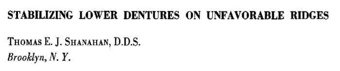 JPD 1962 Vol.12-1